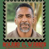 Roland Warren (2)