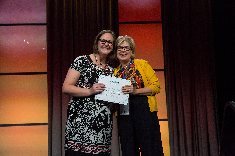 Critical Clients Award SW FL.jpg