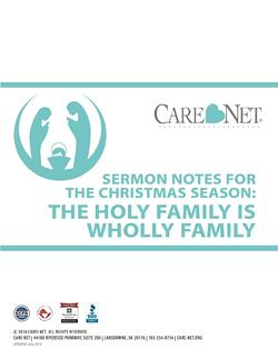 SermonNotes_COVER.jpg