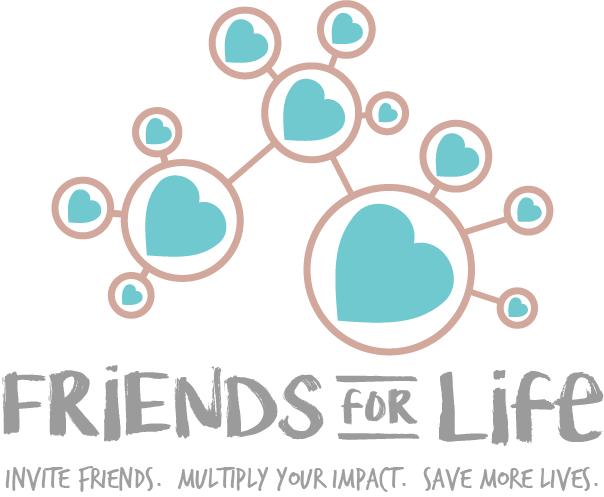 FFL_Logo-FINAL_1.png