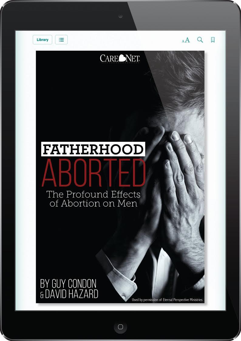 Fatherhood_Aborted_iPad_image.jpg