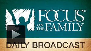 Focus-on-the-family-interview