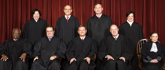 Justices.png