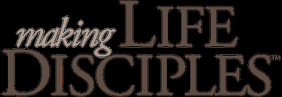 MLD_Logo_thumbnail.png