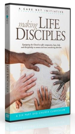 Making_Life_Disciples.jpg