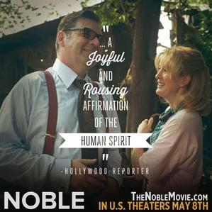 NoblePost02042015