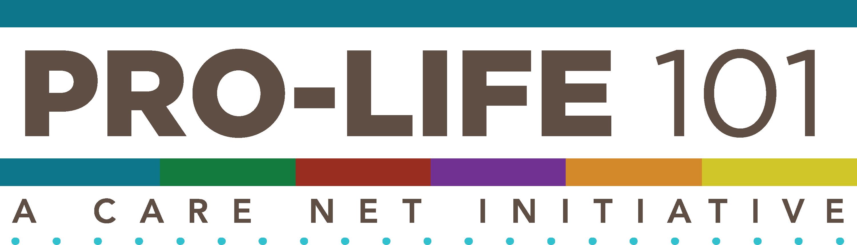 ProLife101_logo (1)