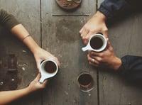 conversation-over-coffee.jpg