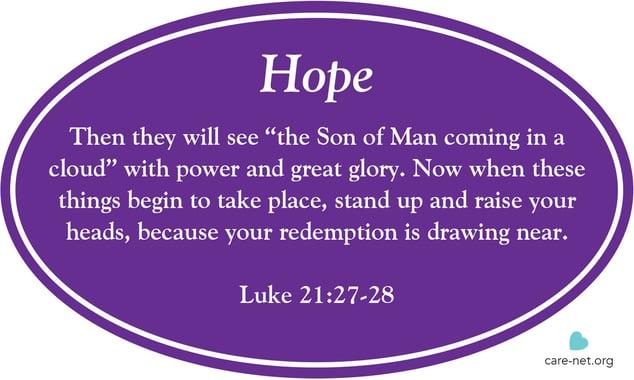Sunday_1_-_Hope.jpg