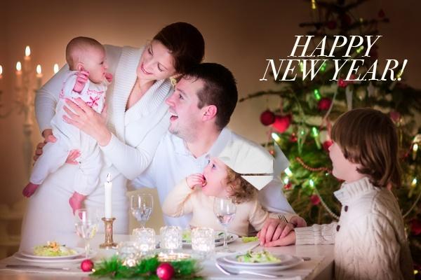 HappyNewYearBlog.jpg
