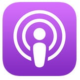 podcastfanfaq_icon_2x-1.jpg