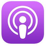 podcastfanfaq_icon_2x-1.jpg