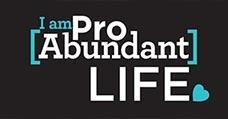 pro_abundant_life_228.jpg