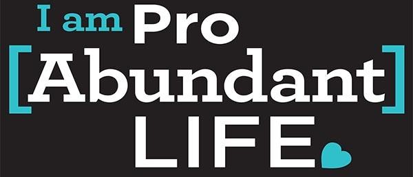 pro_abundant_life_600.jpg