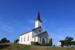 Saint_Thomas_Evangelical_Lutheran_Church_Freedom_Township_Michigan.jpg