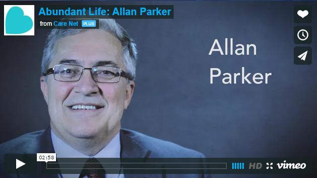 Allan_video_screenshot