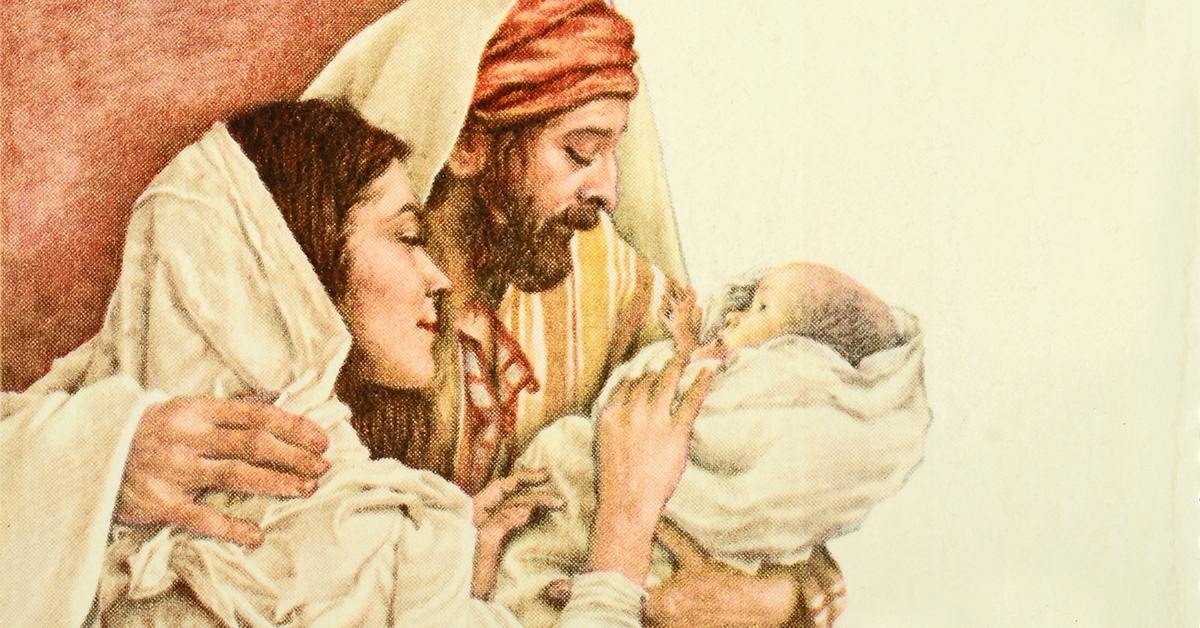 HolyFam_1200x628.png