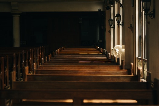 The Role of Film and Media in Equipping Churches to Pro-Life Action