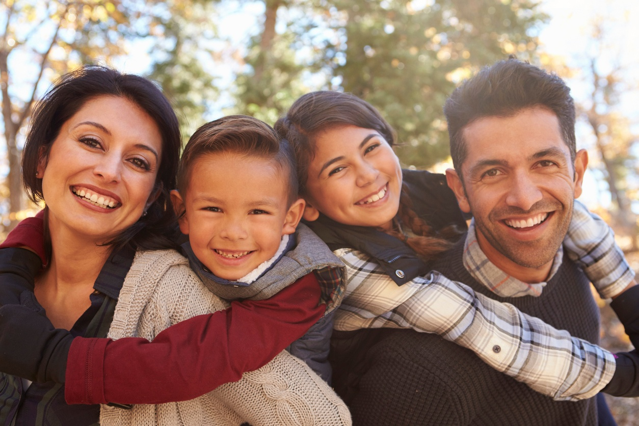 family-ethnic-father-children.jpg