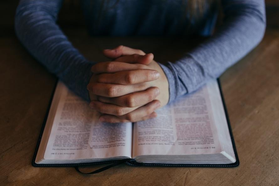 prayer_and_bible.jpg