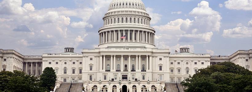Capitol-820x300-1.jpg
