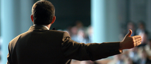 5 Fears That Keep Pastors from Preaching about Abortion