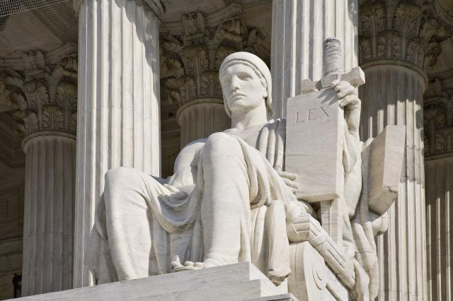 Press Release: Care Net Files Amicus Brief in Supreme Court Case