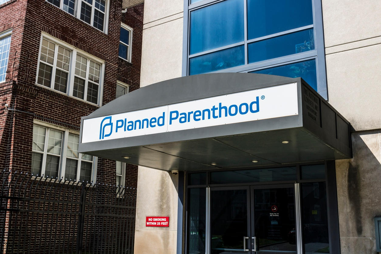 How Planned Parenthood Dehumanizes its Abortionists