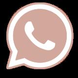 icon-help-1