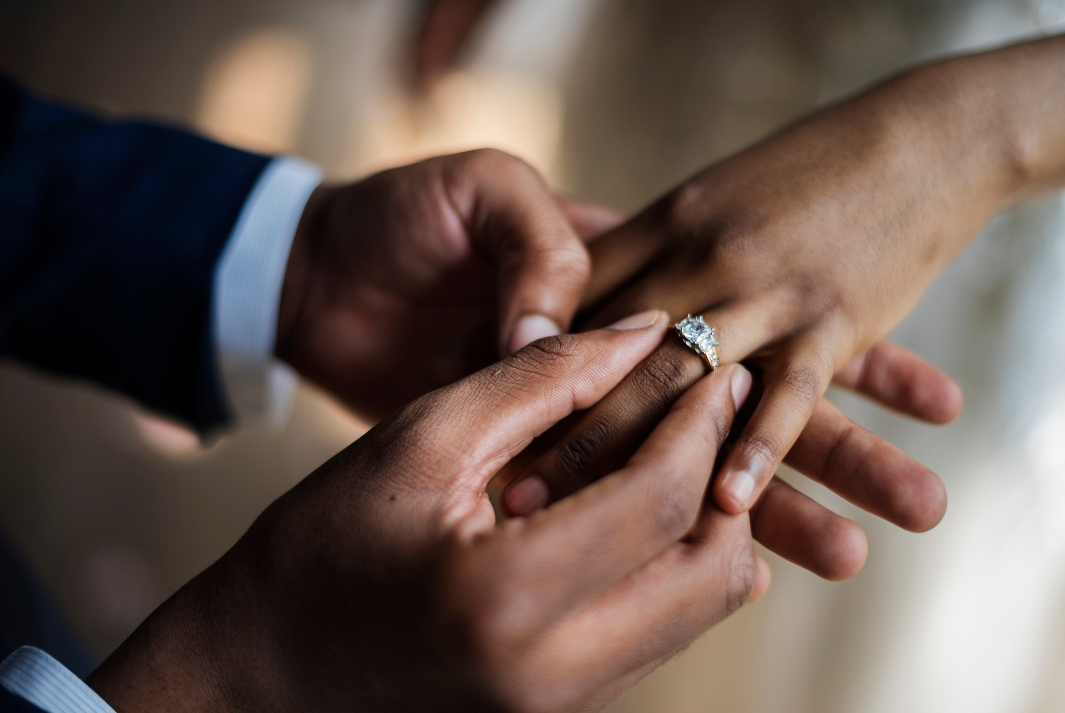 Divorced muslim singles